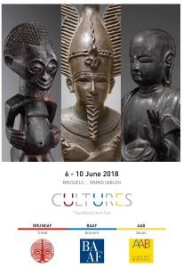 CULTURES affiche juin 2018 2
