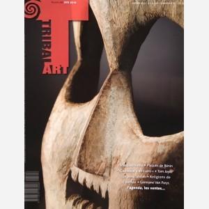 tribal-art-art-tribal-88