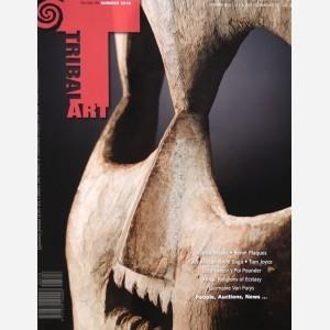 tribal-art-tribal-art-88