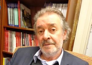 Alain Guisson